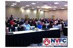 Save the Date for the 2020 NVFC Training Summit