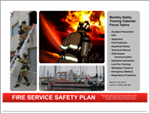 Real Help for Training Officers - Sample Schedules, WAC Requirements, Curriculum and Tools