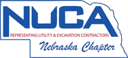 National Utility Contractors Association (NUCA) - Nebraska Chapter