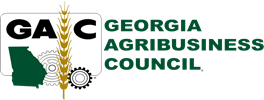 Georgia Agribusiness Council