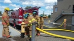 Washington Youth Program Provides Skills Training to Future Firefighters