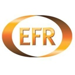 EF Recovery's Response Recovery Program Continues to Grow