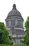 New Process for Legislative Priorities