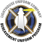 Bereavement Uniform Program