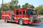 Park Ridge (IL) Fire Department Debuts New, Grant-Funded Fire Apparatus