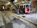 Repairs coming to New Rochelle Fire Station #2