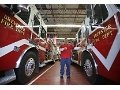 Burning fiscal questions consume Brewster Fire Department