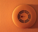 Vision 20/20 Releases Study on Smoke Alarm Issues in the United States