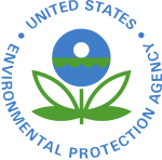 EPA Office of Ground Water and Drinking Water Quarterly Webinar Series
