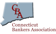 Connecticut Bankers Association